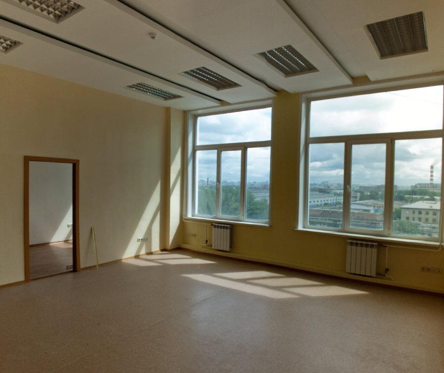 Аренда офисов новосибирске офисные помещения Парковая 4-я улица